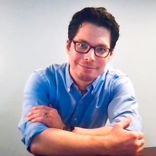 Jeremy Schuurmans profile picture