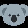 Alice Seeburg profile image