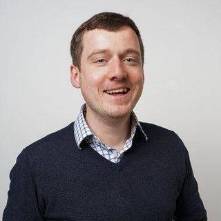 Hidde de Vries profile picture