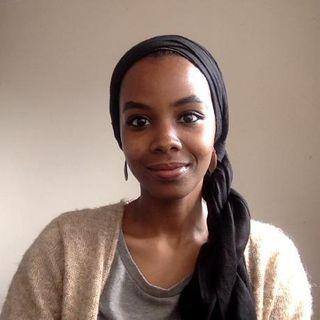 Ayan Ali  profile picture