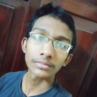 Kavindu Santhusa profile picture