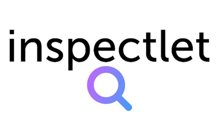 Inspectletlogo.jpg