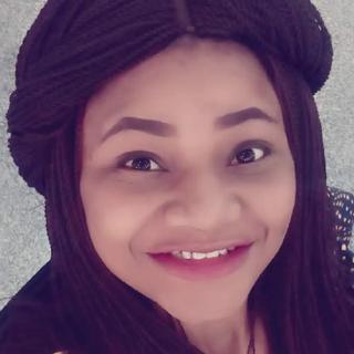 Dolamu Asipa profile picture