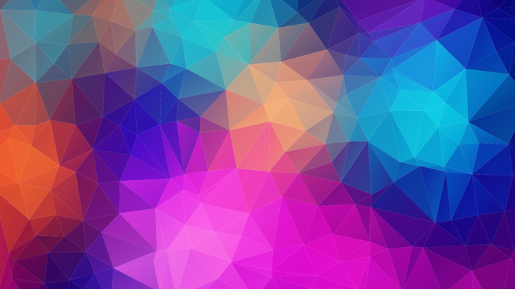 Cover image for Random Hex Color Generator