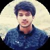 newgendeveloper profile image