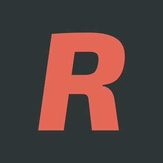 Ritza logo