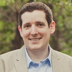 Álvaro Montoro profile picture