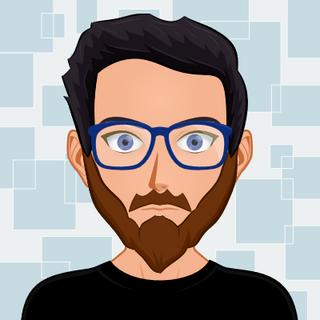 Hicalje profile picture