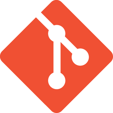 Cover image for Common handy git commands