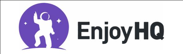 EnjoyHQ-Logo-Landscape-Insight-Platforms.png