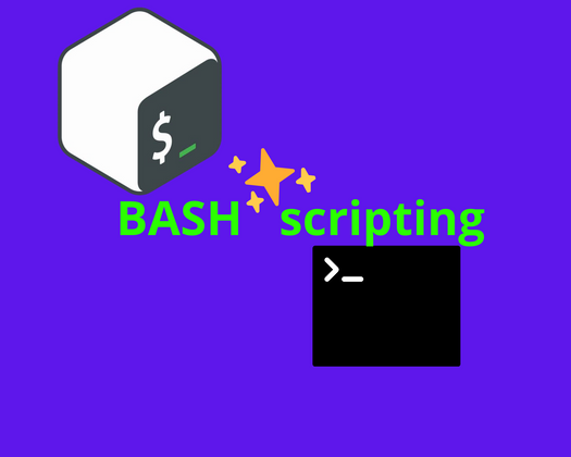 Cover image for BASH Scripting Guide: Part 1