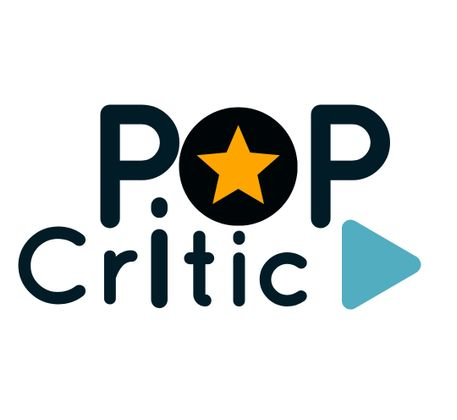 Cover image for PopCritic: A Movie Review Website