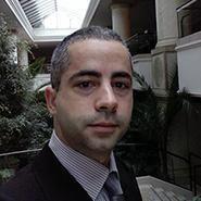 Marko Denic profile picture