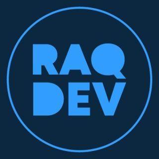 RAQ DEV profile picture