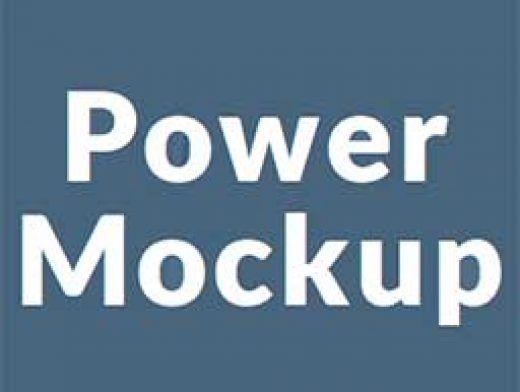 powermockup.jpg