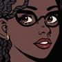 Bea profile image