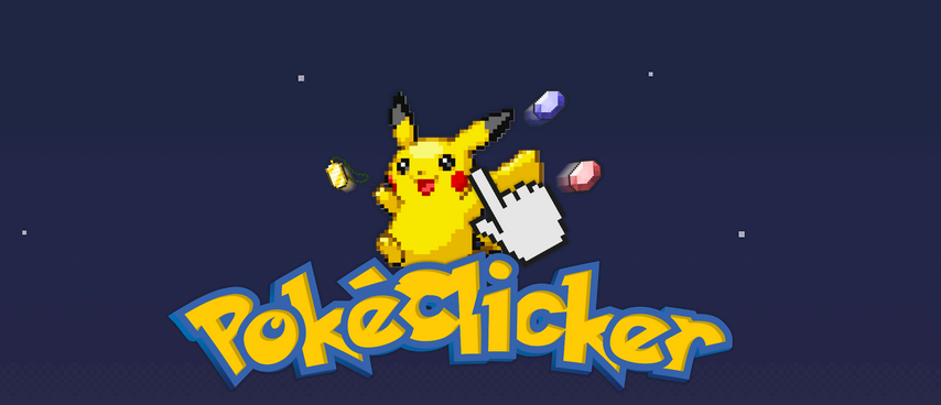 Pokeclicker.png