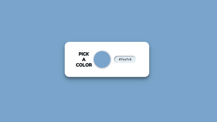 Cover image for Change Background-color Dynamically