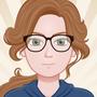ashleybergsma profile