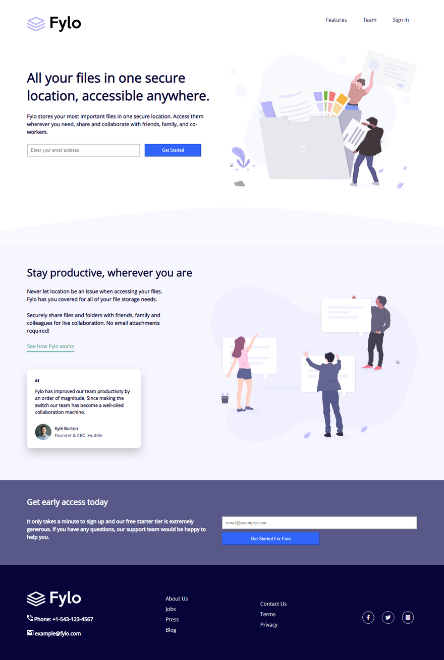 screencapture-127-0-0-1-5500-build-10-css-projects-fylo-landing-page-with-two-column-layout-master-index-html-2021-10-10-21_16_21.png