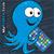xthekrakenx profile image