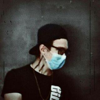 Timo profile picture