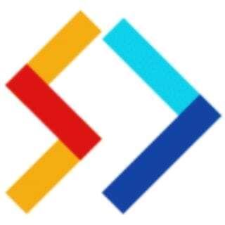 SunDevs Inc. logo