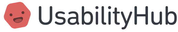 usability hub.png