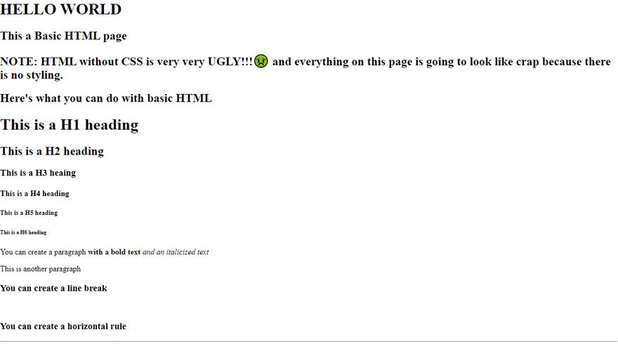 Basic HTML.png