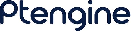 ptengine.png