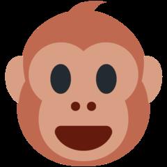 Collin profile picture