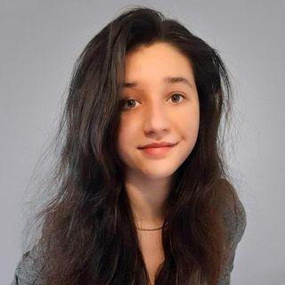 Jessica Veit profile picture