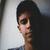 ramonapereira profile image