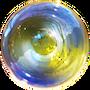 ender_minyard profile