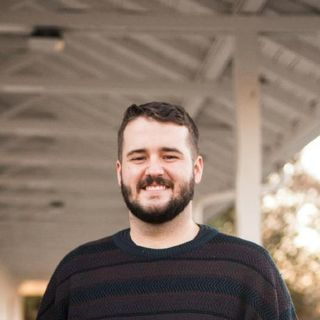 Paul Davis profile picture