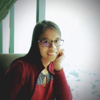 Andrea Gonzales profile picture