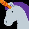 jake_coding profile image