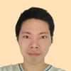 ljc_dev profile image
