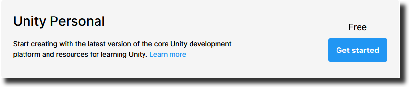 Unity personal version Shadow.png
