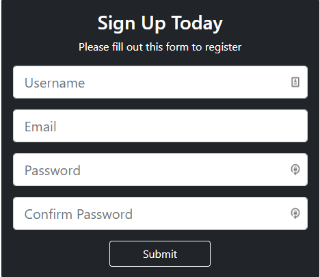 Bootstrap Form.png