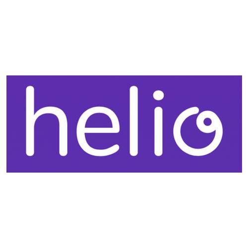 helio_logo.png