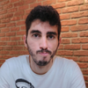 miguendes profile image