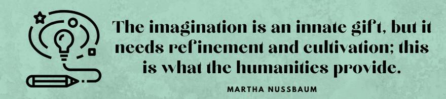 Imagination is innate gift(1).png
