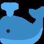 gwin profile