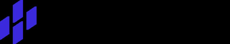 hiconversion-logo-color.png
