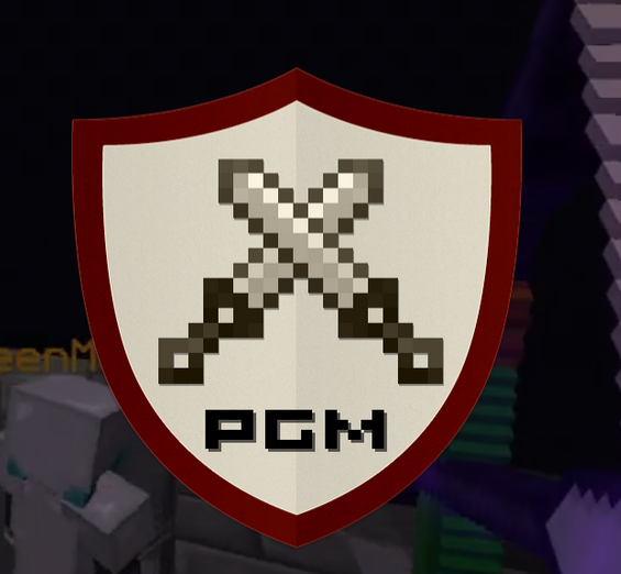 PGM logo.png