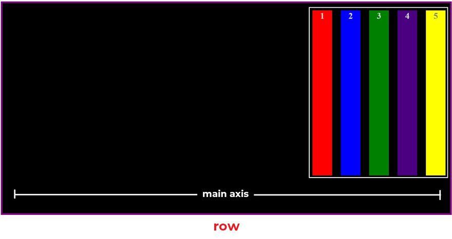 row1.jpg