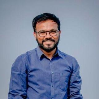 nagachaitanya profile picture