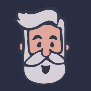 Coderslang: Become a Software Engineer 🚀 profile picture