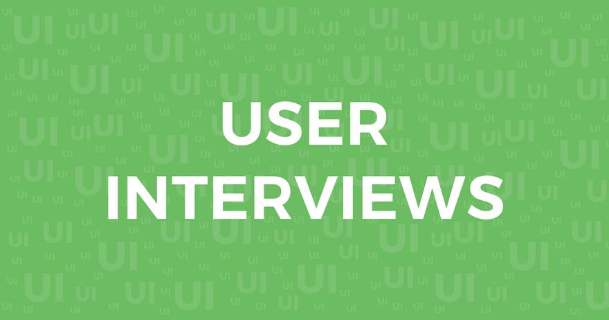 user interviews.png
